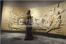 雕塑教学新观念
